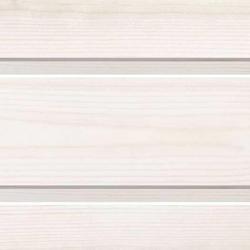 Ranahytte interiørpakke a gulv